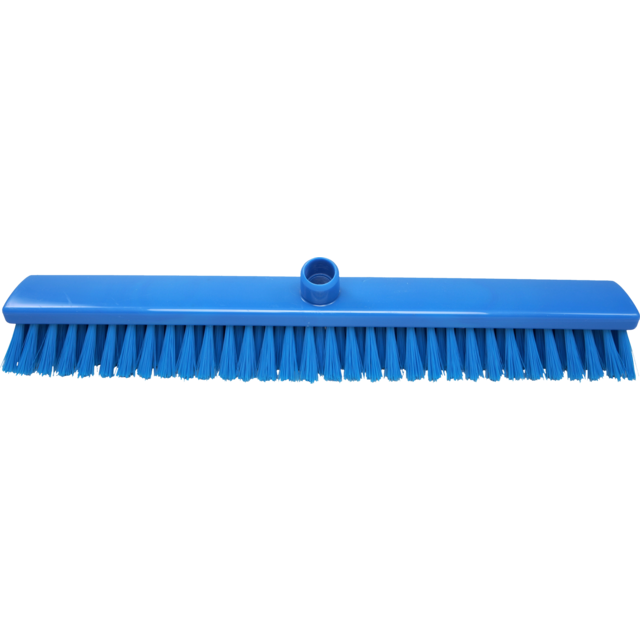 Qleaniq® Sweeper, medium, blue 1