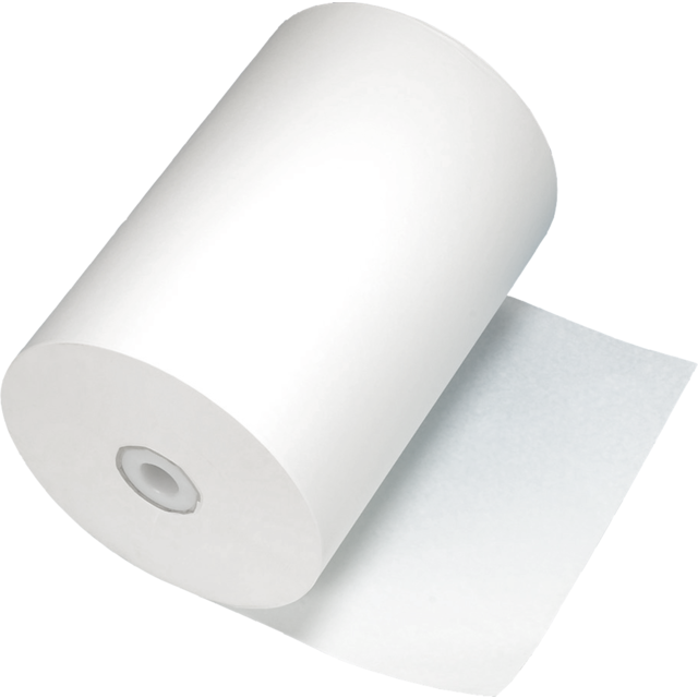 Paper, Greaseproof paper roll, 50cm,  1