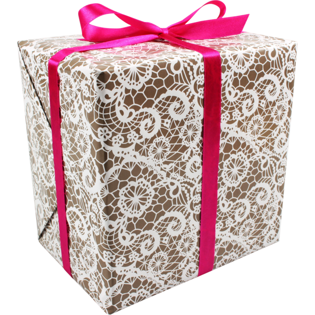 Gift-wrapping paper, 50cm, 200m, 635,  1