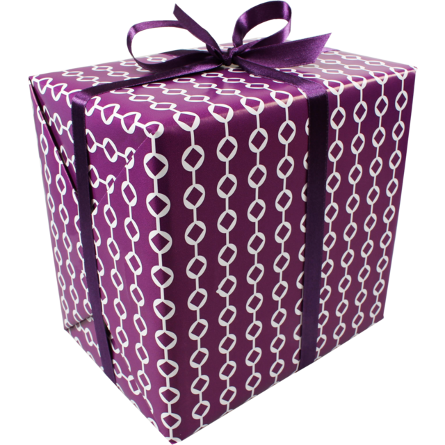 Gift-wrapping paper, 50cm, 200m, 669,  1