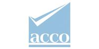 https://www.paardekooper.nl/static/pictures/logo/Acco-logo.jpg