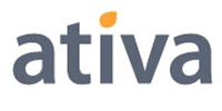 https://www.paardekooper.nl/static/pictures/logo/Ativa-logo.jpg