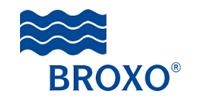 https://www.paardekooper.nl/static/pictures/logo/Broxo-logo.jpg