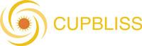Cupbliss