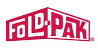 https://www.paardekooper.nl/static/pictures/logo/Foldpak-logo.jpg