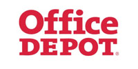 https://www.paardekooper.nl/static/pictures/logo/Officedepot-logodef.jpg