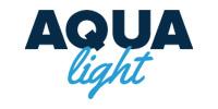 https://www.paardekooper.nl/static/pictures/logo/aqualight-logo.jpg