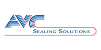 AVC Sealing Solutions