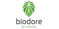 Biodore®