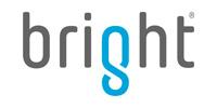 https://www.paardekooper.nl/static/pictures/logo/bright-logo.jpg