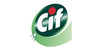 https://www.paardekooper.nl/static/pictures/logo/cif-logo.jpg