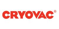 https://www.paardekooper.nl/static/pictures/logo/cryovac-logo2.jpg