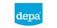 https://www.paardekooper.nl/static/pictures/logo/depa-logo.jpg