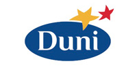 https://www.paardekooper.nl/static/pictures/logo/duni-logo.jpg