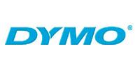 https://www.paardekooper.nl/static/pictures/logo/dymo-logo.jpg