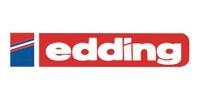 https://www.paardekooper.nl/static/pictures/logo/edding-logo.jpg