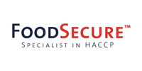 FoodSecure®