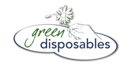https://www.paardekooper.nl/static/pictures/logo/green disposables-logo.jpg