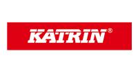 https://www.paardekooper.nl/static/pictures/logo/katrin-logo.jpg