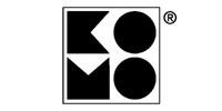 https://www.paardekooper.nl/static/pictures/logo/komo-logo.jpg