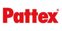 https://www.paardekooper.nl/static/pictures/logo/pattex-logo.jpg