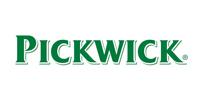 https://www.paardekooper.nl/static/pictures/logo/pickwick-logo.jpg