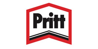 https://www.paardekooper.nl/static/pictures/logo/pritt-logo.jpg