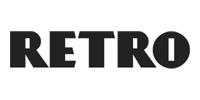 https://www.paardekooper.nl/static/pictures/logo/retro-logo.jpg