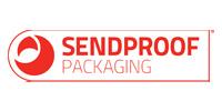 https://www.paardekooper.nl/static/pictures/logo/sendproof-logo.jpg