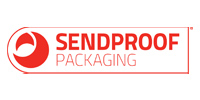 SendProof®