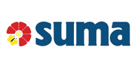 https://www.paardekooper.nl/static/pictures/logo/suma-logo.jpg