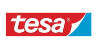 https://www.paardekooper.nl/static/pictures/logo/tesa-logo.jpg
