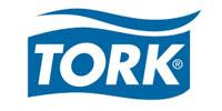 https://www.paardekooper.nl/static/pictures/logo/tork-logo.jpg