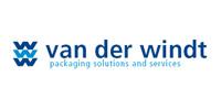 https://www.paardekooper.nl/static/pictures/logo/vanderwindt-logo.jpg