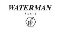 https://www.paardekooper.nl/static/pictures/logo/waterman-logo.jpg