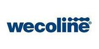 https://www.paardekooper.nl/static/pictures/logo/wecolinee-logo.jpg