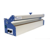 AVC Sealing Solutions Sealer, SMS-1000, 1000mm.