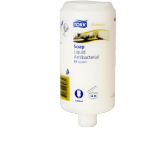 Tork, Hand soap, 1000ml