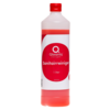 Qleaniq® Bathroom cleaner, Geconcentreerd, 1000ml, 10,Red.