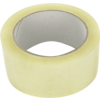 Packing tape. PP, 48mm, 66m, transparent