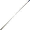 Qleaniq® Handle/rod, Aluminum, 150cm,