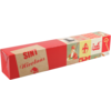 Tube, Carton, staafkoker, rectangulaire, Saint-Nicolas , 50x60x320mm,