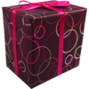 Gift-wrapping paper, 50,0cm, 100m, 2342,