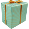 Gift-wrapping paper, 50,0cm, 200m, 2345,