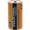 Duracell Battery, type: C, Alkaline, 1,5V
