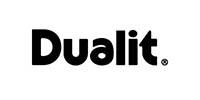 https://www.paardekooper.nl/static/uploads-cms2/Dualit-logo.jpg