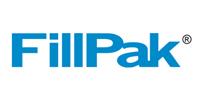 FillPak®