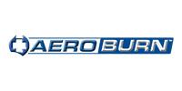 https://www.paardekooper.nl/static/uploads-cms2/Logo-Aeroburn.jpg