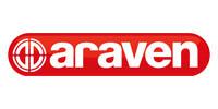 https://www.paardekooper.nl/static/uploads-cms2/Logo-Araven.jpg