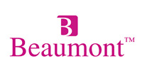 https://www.paardekooper.nl/static/uploads-cms2/Logo-Beaumont.jpg